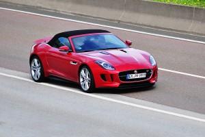 Dystrybutor Jaguara i Land Rovera planuje dwukrotne zwiększenie sprzedaży