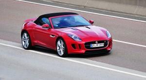 Jaguar skutecznie docisnął polskiego importera