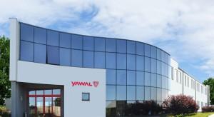 Były prezes największej energetycznej firmy w Polsce zmienił branżę