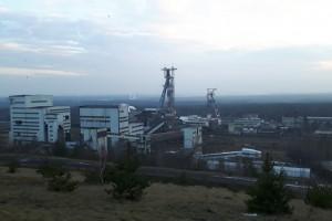 Wzrost pensji w Polskiej Grupie Górniczej? Ten związek nie ma wątpliwości