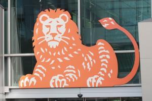 ING Bank Śląski ma zgodę KNF na utworzenie ING Banku Hipotecznego