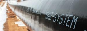 Czterech chętnych na budowę gazociągu. Najtaniej za 354 mln zł