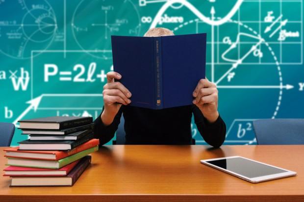 Podwyżki dla nauczycieli podpisane