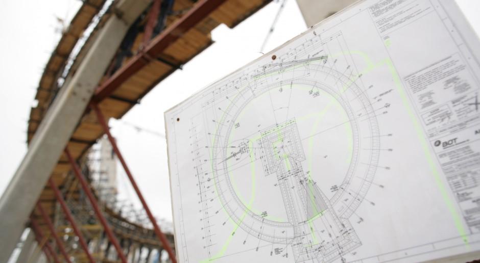 Rynek projektowo-inżynierski przechodzi cichą rewolucję. Branża zmienia oblicze