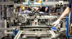 Motoryzacja fundamentem polskiej gospodarki. Produkcja warta 145 mld zł i 225 tys. pracowników