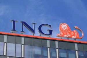 Grupa ING tworzy narzędzie do emisji listów zastawnych