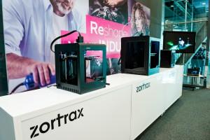 Ta polska spółka podbija rynek druku 3D