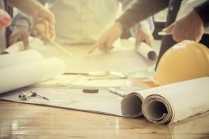 Inwestor: budowa w Puszczy Noteckiej zgodna z pozwoleniem