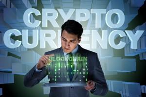 Kryptowalutowa giełda ofiarą hakerów