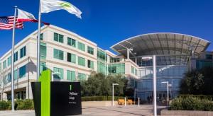 Apple zrównuje ochronę prywatności z ochroną bezpieczeństwa