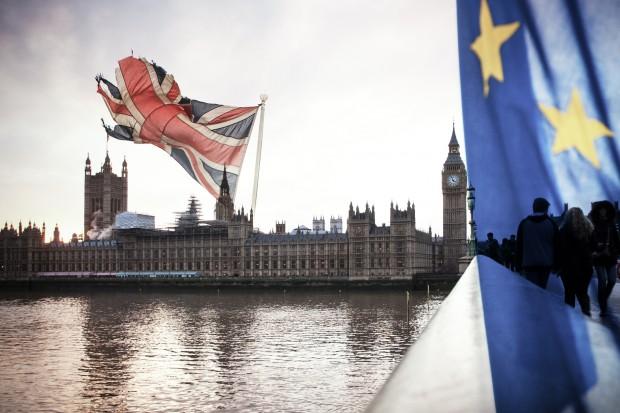 Wielka Brytania ostrzega przed sześciomiesięcznymi opóźnieniami w portach