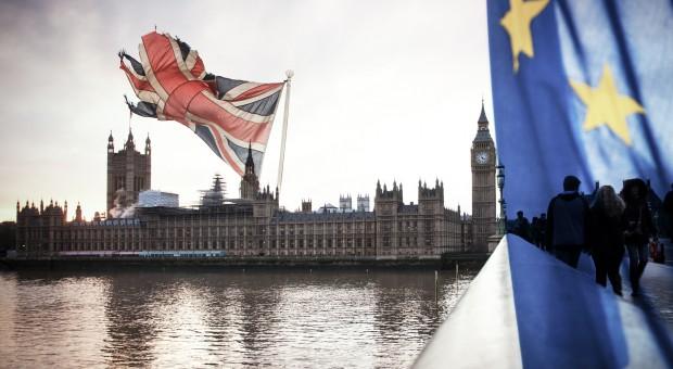 Głosowanie nad porozumieniem ws. Brexitu najprawdopodobniej 15 stycznia