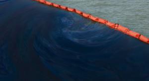 Stan wyjątkowy po wycieku ropy. Są ofiary śmiertelne