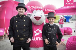 Tauron wkrótce wprowadzi antysmogową taryfę na prąd