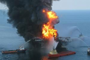 Największa katastrofa ekologiczna od ponad ćwierć wieku. Zagrożenie rośnie