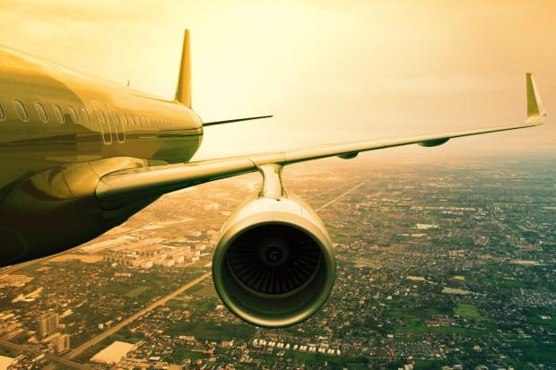 Piotr Samson, prezes ULC: Polska ma szansę zostać lotniczym centrum regionu