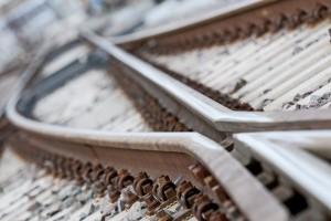 Najlepsza spośród 11 ofert w kolejowym przetargu wybrana