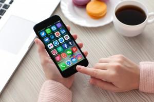 Apple stawia na odzysk surowców ze swoich urządzeń