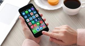iPhone lepszą inwestycją niż smartfon z Androidem