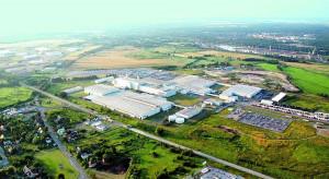 Tę fabrykę chciało mieć wiele krajów. Śląskie ma być polskim hubem elektromobilności