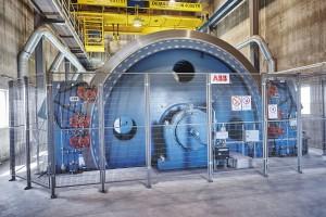 ABB wykona ważne prace dla KGHM