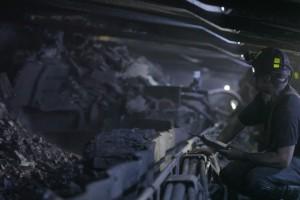 W śląskich kopalniach złoża się wyczerpują. Ale możemy mieć nowe węglowe eldorado