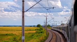 Rosja wnioskuje o omijanie Polski przez tranzyt kolejowy
