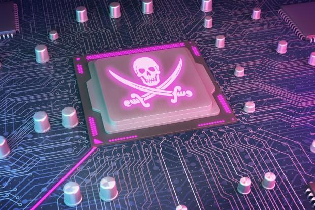 Aktualizacja chroniąca przed Spectre zmniejsza stabilność procesorów