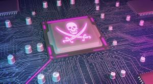 Chroni przed Spectre, ale zmniejsza stabilność procesorów