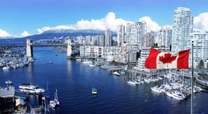 Twarde stanowisko Kanady w sprawie NAFTA