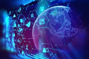 Smutna wiadomość dla ideologów kryptowalut, przekonanych, że scentralizowane cyfrowe waluty są herezją
