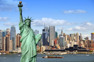 Piekarnia z Polski chce podbić Nowy Jork