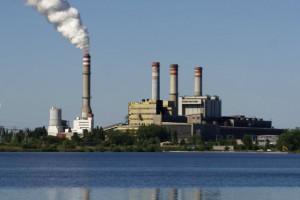 Cenne odpady z elektrowni. Budownictwo zagospodarowuje popioły