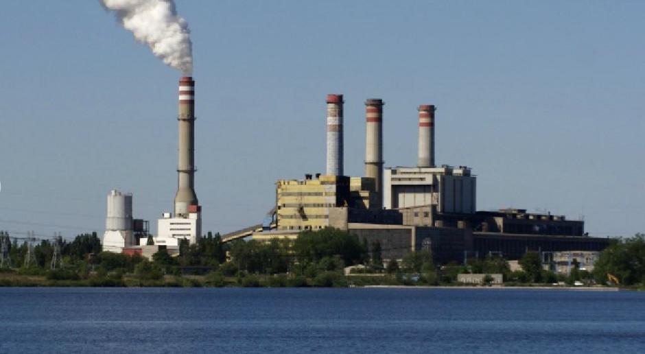 W ZE PAK kocioł węglowy zamienią w biomasowy - energetyka