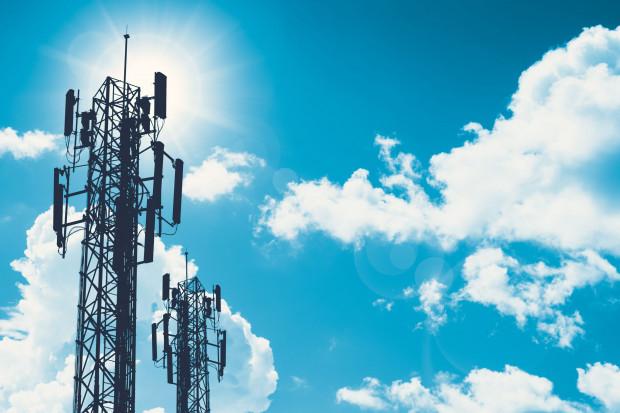 Herkules chce rozpocząć prace przy  GSM-R dla PKP PLK w II kwartale br.