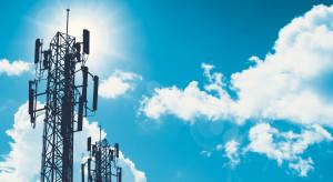 Prezes UKE toczy bitwę z Komisją Europejską o wzajemne rozliczenia telekomów