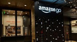 Amazon ciągnie logistykę. Ale w ślad za tym idzie większe ryzyko