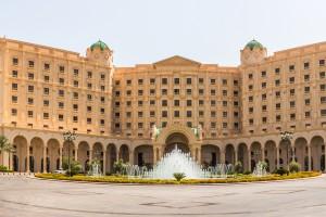 Saudyjski sposób na walkę z korupcją: zwrot pieniędzy albo sąd