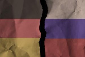 Co z sankcjami? Rosja znów atrakcyjna dla Niemców