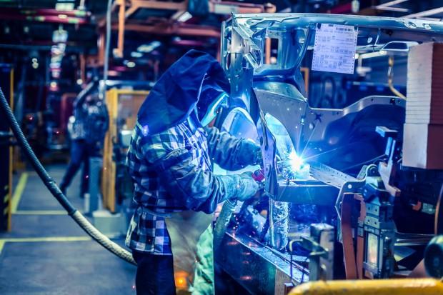 Volkswagen zainwestuje w Antoninek 450 mln euro