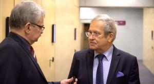 Polska - UE - energetyka: czy kompromis to właściwe słowo?