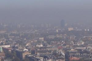 Wyrok TS przesądzony? Polska może zapłacić 4 mld zł kary za smog