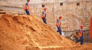 Ponad 150 budowlanych upadłości. Poważne problemy dopiero przed nami?