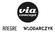 VIA concept