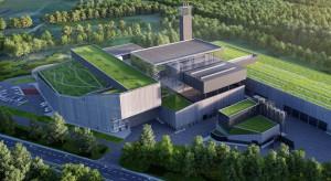 Ostateczne fiasko przetargu na megaspalarnię odpadów w Warszawie