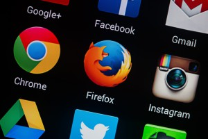Wyrasta nowa konkurencja dla Google, Microsoft i innych gigantów