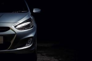 Hyundai wycofuje 88 tys. pojazdów ze względu na ryzyko pożarów