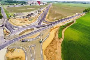 Nowy fundusz szansą dla Polski. 5 mld euro na inwestycje infrastrukturalne