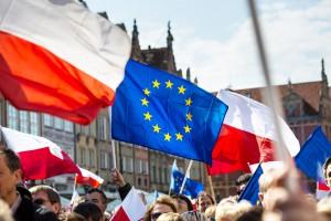 Unia Europejska już nigdy nie będzie tak hojna dla Polski?