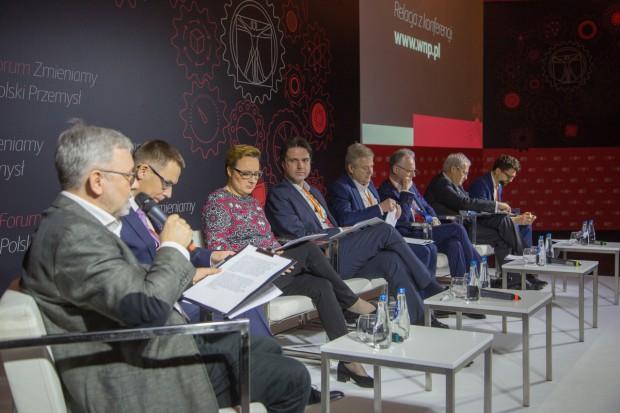 Oto najważniejsze cele i wyzwania dla polskiej gospodarki na najbliższe 20 lat